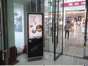 南京市73852部队公寓电梯广告