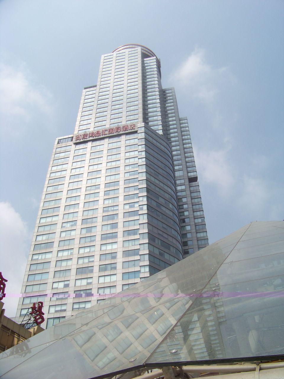 南京商茂世纪广场电梯广告媒体投放